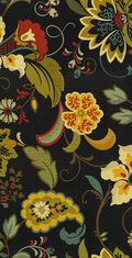 SMC Designs Multi-Purpose Decor Fabric-Filomena Madden Volcano