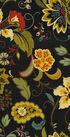 SMC Swavelle Millcreek Home Decor Print Fabric Filomena Madden Volcano