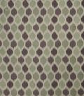 Home Decor 8\u0022x8\u0022 Fabric Swatch-Eaton Square Nightingale Wisteria