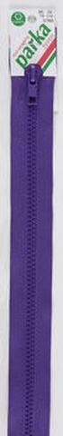 Coats & Clark® 36\u0027\u0027 Dual Separating Parka Zipper