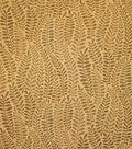 Barrow Multi-Purpose Decor Fabric 59\u0022-Balsam