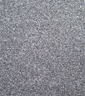 Performance Apparel Poly Spandex Fabric 57\u0027\u0027-Heathered