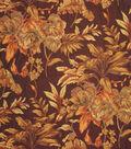 Barrow Upholstery Fabric 57\u0022-Fireside