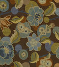 Richloom Studio Multi-Purpose Decor Fabric 55\u0022-Esme River