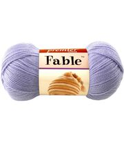 Premier® Yarns Fable Yarn, , hi-res