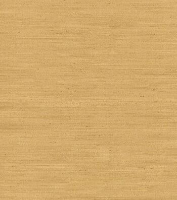 "Waverly Upholstery Fabric 55""-Moonstruck/Oro"