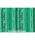 Keepsake Calico™ Cotton Fabric-Tie Dye Stripe Green