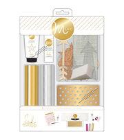 Heidi Swapp Minc Starter Kit, , hi-res