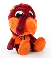 Virginia Tech Hokies Study Buddy, , hi-res