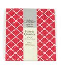 Fabric-Central Cotton Fabric-Quatre Fabric-Quarter 4