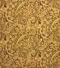 Upholstery Fabric-Barrow M6101-5399 Treasure
