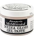 Stamperia Mix Media Art 150 ml Glue