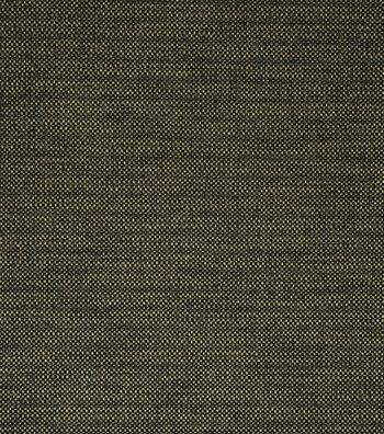"Robert Allen Upholstery Fabric 55""-Texture Mix Black Night Sky"