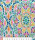 Anti-Pill Fleece Fabric 59\u0022-Xen Rio