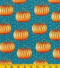 Harvest Bounty Pumpkins Met