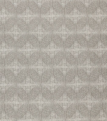 Hudson 43 Upholstery Fabric-Valley Silver