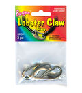 Lobster Claw Clasp 3 Pack