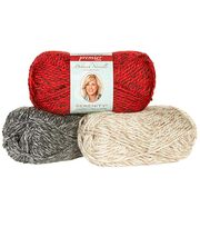 Deborah Norville by Premier Yarns Serenity Chunky Yarn, , hi-res