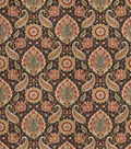 SMC Designs Multi-Purpose Decor Fabric 54\u0022-Bandello/ Jewel
