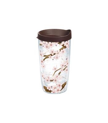 Tervis 16oz. Tumbler-Cherry Blossom