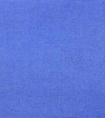 """Solarium Solar 54""""-Blue"""