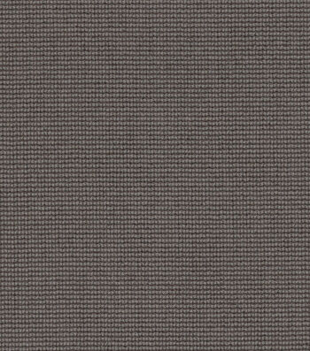"""Crypton Upholstery Fabric 54""""-Casso Flannel"""
