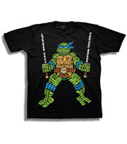 Teenage Mutant Ninja Turtles T-shirt, , hi-res