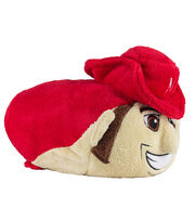 University of Nebraska Cornhuskers Hooded Blanket, , hi-res