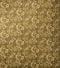 Home Decor 8\u0022x8\u0022 Fabric Swatch-SMC Designs Vail / Olive