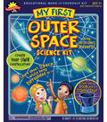 Giddy Up Scientific Explorer\u0027s My First Outer Space Kit
