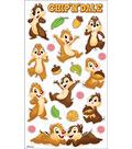 Disney® Classic Sticker-Chip N\u0027 Dale