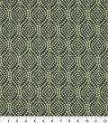 Home Essentials Lightweight Decor Fabric 45\u0022-Manzur Graphite
