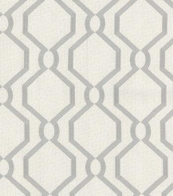 "P/K Lifestyles Multi-Purpose Decor Fabric 54""-Cornelius Sterling"