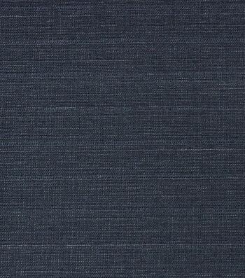 Hudson 43 Upholstery Fabric-Dani Ink