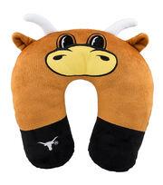University of Texas Longhorns Neck Pillow, , hi-res