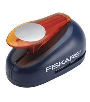 Fiskars X-Large Lever Punch Circle, , hi-res
