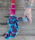 Tulip® One-Step Tie-Dye Kit