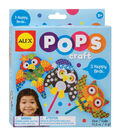 Alex Toys 3 Happy Birds Kit