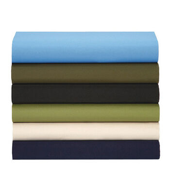 Sew Classics Suitings Fabric Many Colors