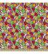 Shopkins Mock Smock Fabric 21\u0022-Packed