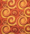 Multi-Purpose Decor Fabric 57\u0022-Carnelian