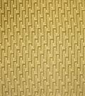 Home Decor 8\u0022x8\u0022 Fabric Swatch-Upholstery Fabric Barrow M8798-5746 Peridot