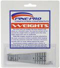 Pine Car Derby Weight 2oz-Wedge