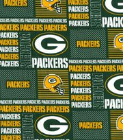 Green Bay Packers Patch Ctn, , hi-res
