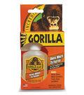 Gorilla Glue Dries White 2 Oz