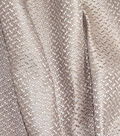 P/K Lifestyles Upholstery Fabric 54\u0027\u0027-Stone Grassland