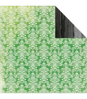 Kaisercraft Limelight Double-Sided Cardstock Paper Vibrant, , hi-res