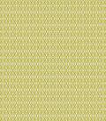 SMC Designs Fabric 54\u0022-Castello/ Lime