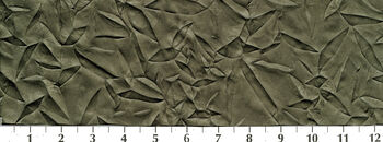 "Microsuede Fabric 43""-Charcoal"