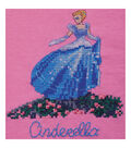Disney Dreams Collection By Thomas Kinkade Cinderella